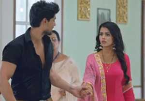 Udaariyaan; Fateh forces Tejo in front of Jasmin; Check Out