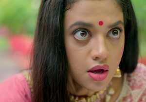 Namak Issk Ka Episode 146; Kahani gets shocked to sense Threat