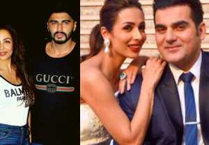 After the Divorce from Arbaaz Khan, Wife Malaika Arora is going to marry Arjun Soon