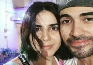 Kirti Kulhari On Separation With Husband Saahil: 'I Tried A Lot To Save The Marriage But Could Not'