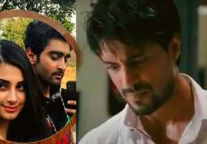 Udaariyaan Spoiler; Jasmin doing too much to upset Fateh