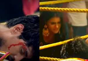 Udaariyaan Episode ; Fateh will close to Tejo after his Boxing Ring injury