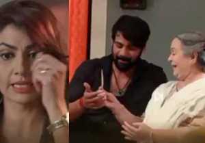 Kumkum Bhagya: Pragya gets upset for Abhi on his birthday; Here's why