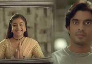 Imlie promo:  Imlie becomes reporter for Aditya on his birthday