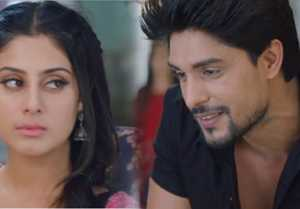 Udaariyaan; Fateh tries to insult Jasmin in from of whole family