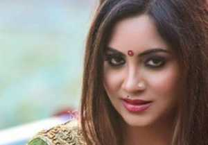 Bigg Boss 14's Arshi Khan To Charge this Amount For Her Swayamvar Show 'Ayenge Tere Sajna'