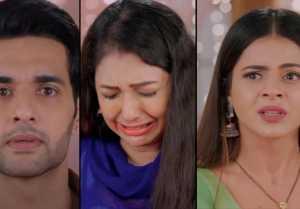 Shakti Astitva Ke Ehsaas Ki Episode 1310; Heer's shocking revelation on Daljeet for Geetu