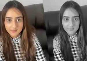 All my First with Riya Sharma aka Mayura |Pinjara Khubsurti Ka| Exclusively