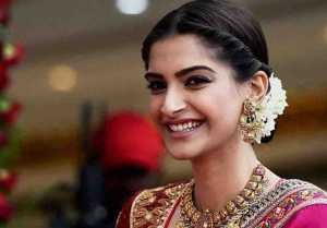 Sonam Kapoor Shares Photo with a newest Member of the Kapoor Family