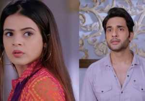 Shakti-Astitva Ke Ehsaas Ki Episode 1305; Will Heer Forgive Virat's Family? watchout