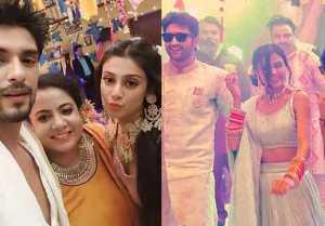 Udaariyaan Spoiler; Tejo will shocked to see Fateh love for Jasmin