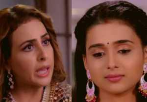 Sasural Simar Ka 2 spoiler: Chitra insults Simar during Reema's paheli rasoi