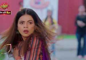Shakti Astitva Ke Ehsaas Ki Episode 1313; Virat Ugly fight for Heer