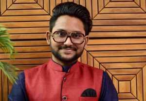 Jaan kumar Sanu Talks about Bigg Boss 15 watchout his reaction on BB 15