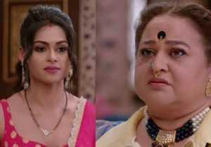 Molkki Episode 179: Nandini knows truth of Prakashi