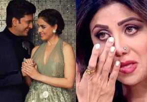 Super Dancer Chapter 4; Ritesh & Genelia replaced Shilpa after Raj Kundra controversy !