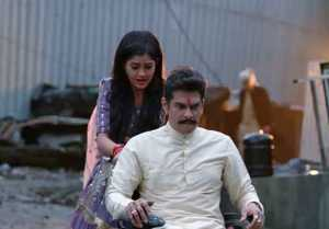 Molkki Episode 183: Purvi & Virendra escape from Chaudhary