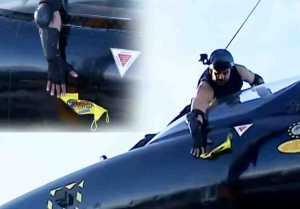 Khatron Ke Khiladi 11: Arjun Bijlani's Shocking Stunt will Arjun make it in time
