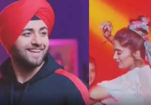 Choti Sarrdaarni Spoiler:  Rajveer goes crazy to see Seher's dance in party