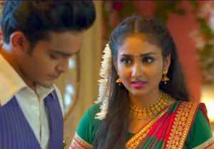 Barrister Babu Spoiler;  Vaijanti gives marriage proposal to Anirudh, Twist