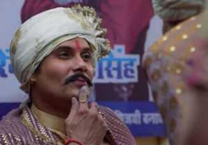 Molkki Episode 181: Nandini reveals the evil plans to Virendra