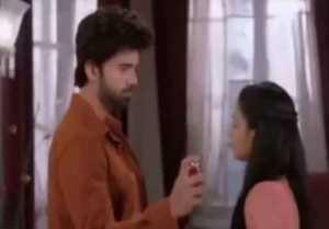 Sasural Simar Ka 2 spoiler: Aarav praises Simar's food & did this for Simar