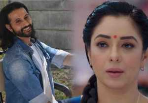 Anupamaa: Apurva Aginihotri's comeback; Major twist