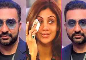 Raj Kundra Controversy: Sebi fines Shilpa Shetty & Raj for insider trading
