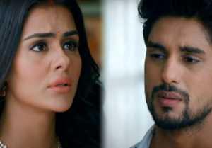 Udaariyaan Spoiler; Fateh tells Tejo the truth about himself and Jasmin; Tejo gets upset