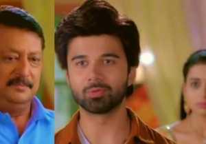 Sasural Simar Ka 2 spoiler: Aarav says big thing to Simar's father about Simar