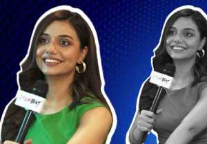 All my First segment with BiggBoss 15 Contestant Divya Agarwal
