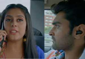 Udaariyaan Spoiler; Gippy follow Jasmin& Fateh to expose