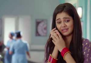 Molkki Episode 186: Purvi takes Virendra to Hospital