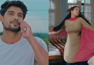 Udaariyaan Episode 122; Jasmine and Fateh go on romantic Date