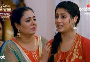 Udaariyaan Episode 120; Jasmin allegation on Gippi
