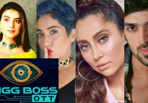 Bigg Boss 15 OTT: Anushka Dandekar, Divya Agarwal & THESE Contestants to enter this show