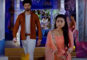 Sasural Simar Ka 2 spoiler: Aarav did this big thing for Simar's dream