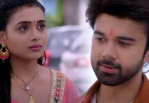 Sasural Simar Ka 2 spoiler: Aarav says big thing to Simar's dream