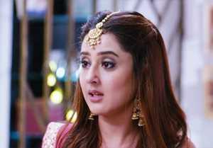 Pinjara Khubsurti Ka Episode 246; Mayura waits for Omkar on her wedding