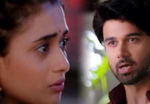 Sasural Simar Ka 2 spoiler: Aarav lashes out at Simar for her sister Reema; Sirav