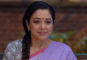 Anupamaa episode 376 spoiler: Kavya makes dirty plan against Anupamaa with Vanraj