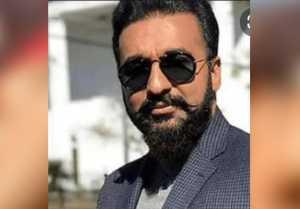 Shilpa Shetty's husband Raj Kundra finally granted bail by court