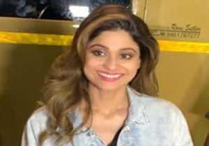 Bigg Boss OTT Finale: Shamita Shetty has shown an attitude outside the house