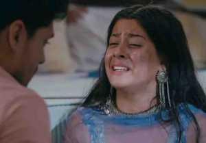 Udaariyaan Episode 169; Fateh shocked to see Jasmin