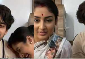Barrister Babu episode 370 spoiler: Bondita & Anirudh smile together in jail