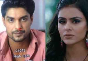 Udaariyaan Spoiler; Will Fateh be jailed because of Jasmine?