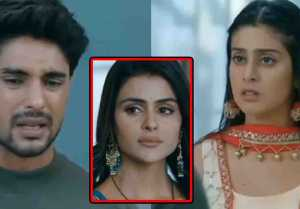 Udaariyaan Spoiler; Jasmin gets upset after hearing all this from Fateh about Tejo