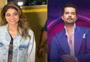 Bigg Boss OTT Finale: Shamita Shetty has opened up about Raqesh Bapat, Know