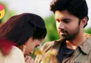 Sasural Simar Ka 2 spoiler: Simar gets in tension to see Aarav's injury ;  Sirav