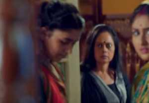 Barrister Babu episode 375 spoiler: Bondita exposed Thaku Maa's truth in front of Anirudh